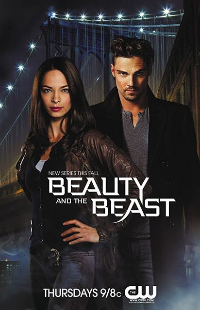beauty and the beast tv series online free