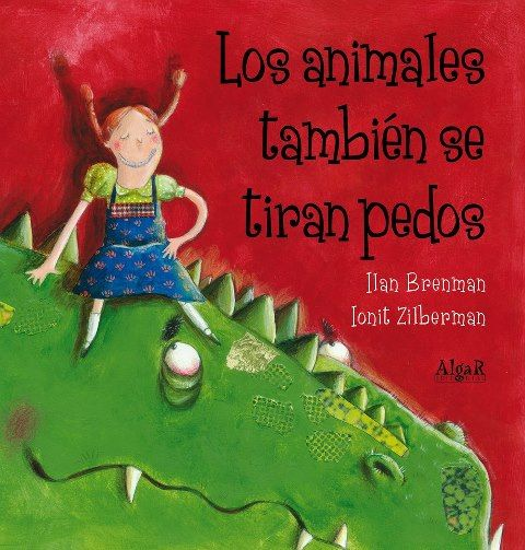 libros infantiles en linea