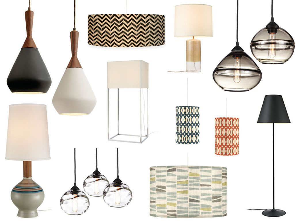 Featured Rb Lighting American Made For The Home