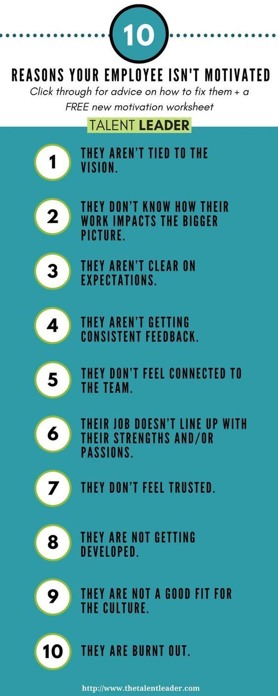 How to Be a Better Boss | Tips for Hiring, Managing & Working w/ People