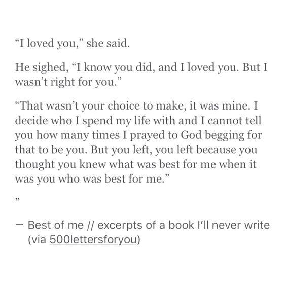 Klicke um das Bild zu sehen.  The 37 Most Truthful Sad Quotes About Love Ever - #love #quotes #sad #Truthful