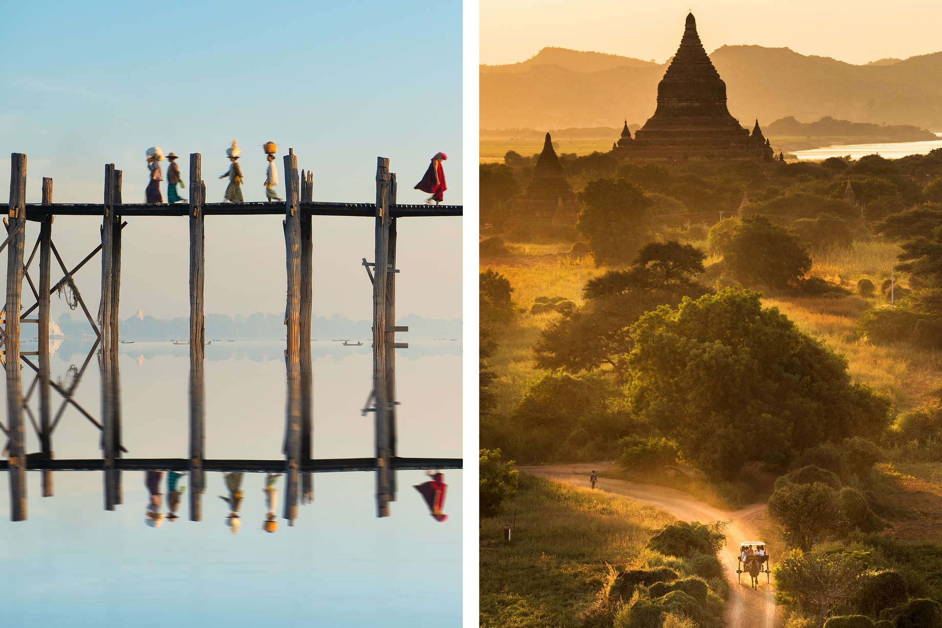 How To Pick The Best Country To Visit In Southeast Asia Best Countries To Visit Cool Countries Countries To Visit
