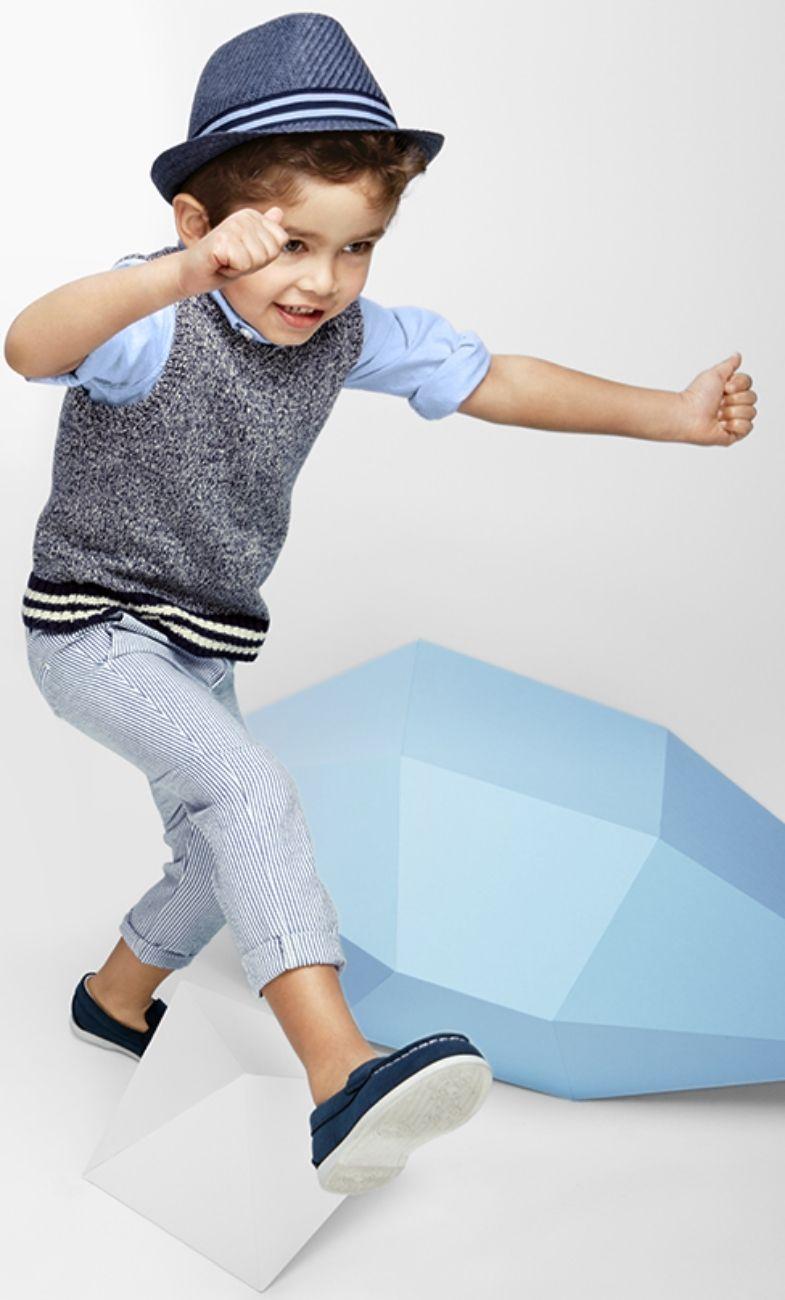 Toddler boys  fashion  107a056a0565