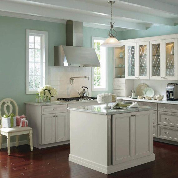 Now's The Time To Create Your Dream Kitchen  Kitchens Classy Home Depot Kitchen Remodel Design Ideas