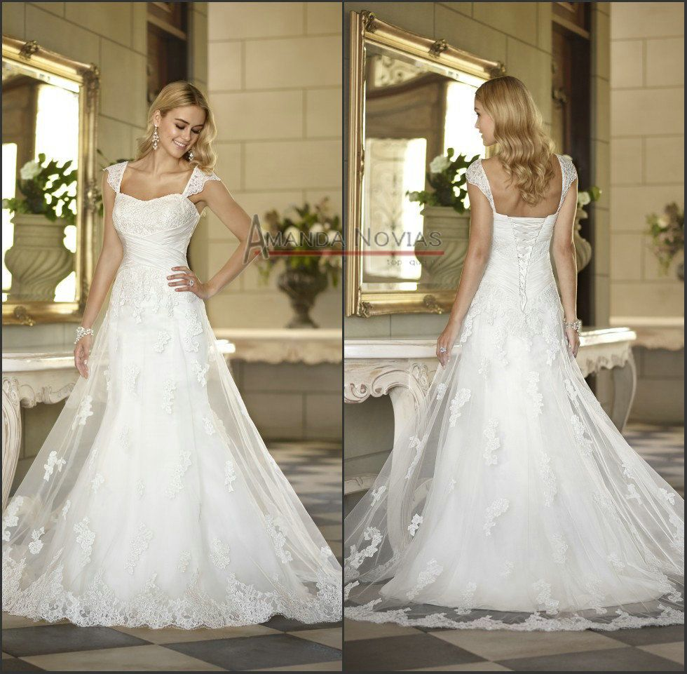Top wedding designer dresses photo photos