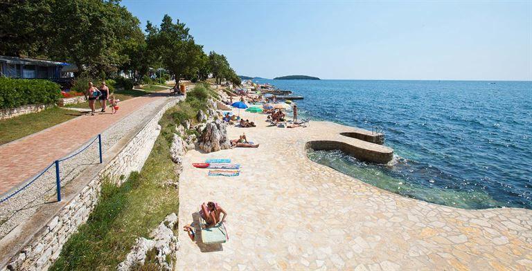⭐️⭐️⭐️⭐️⭐️ Der 5Sterne campingplatz Le Ranc Davaine