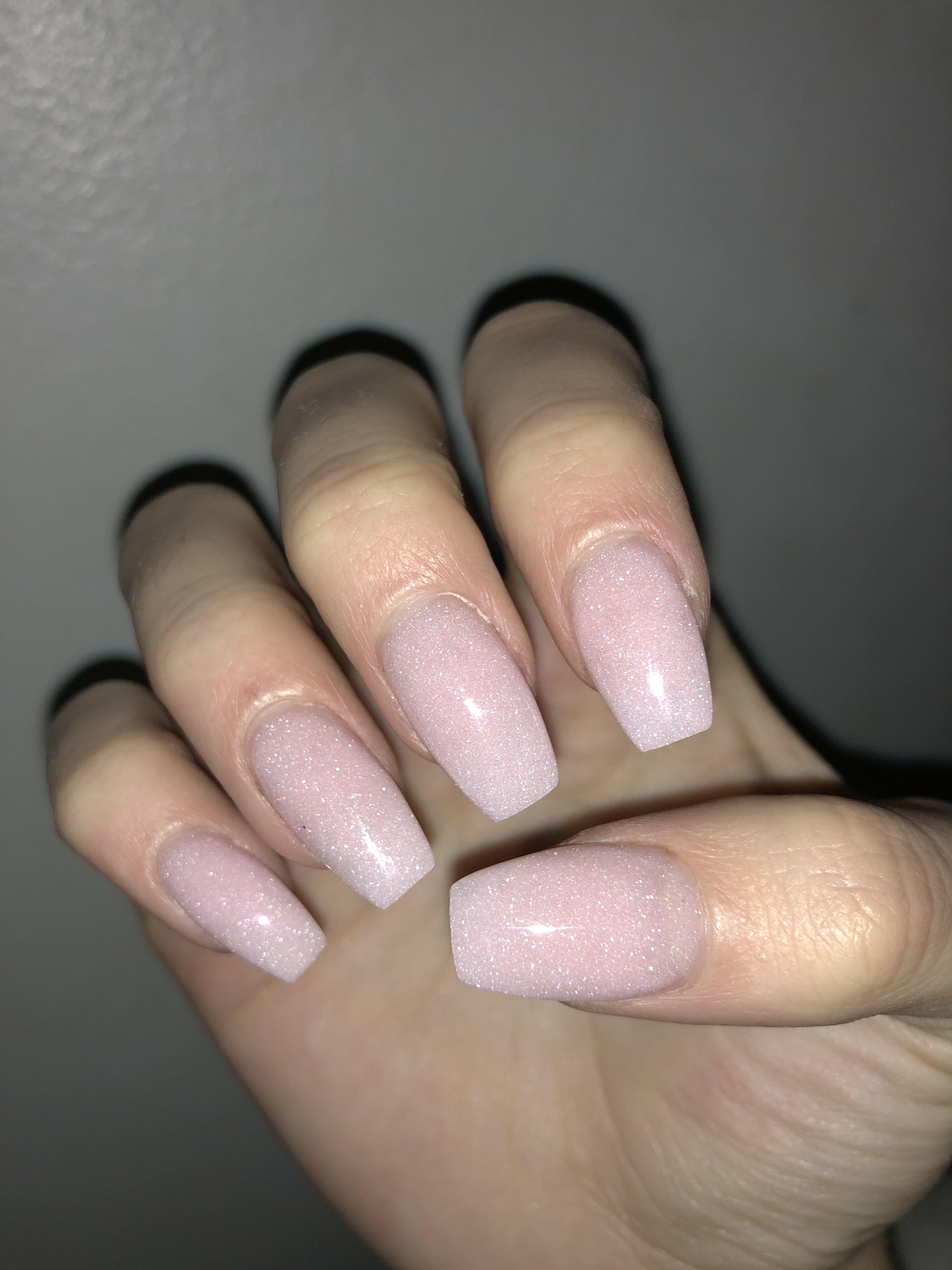 Pin by zaria lexie on nail design pinterest nail nail nails