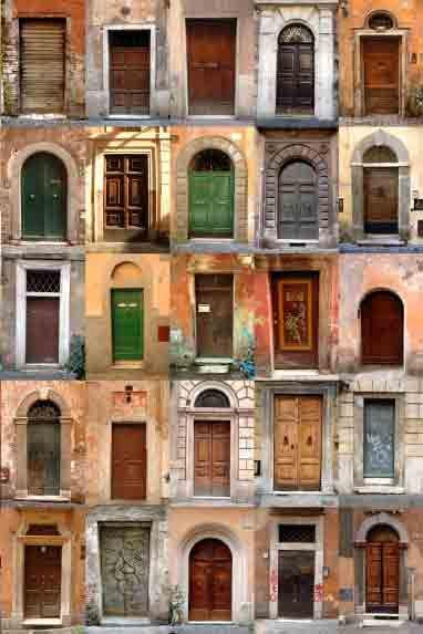 i love doors i donu0027t know whyperhaps thatu0027s