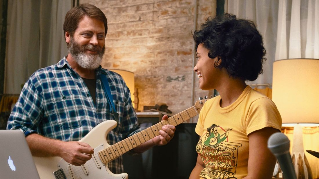 Download Hearts Beat Loud Full-Movie Free