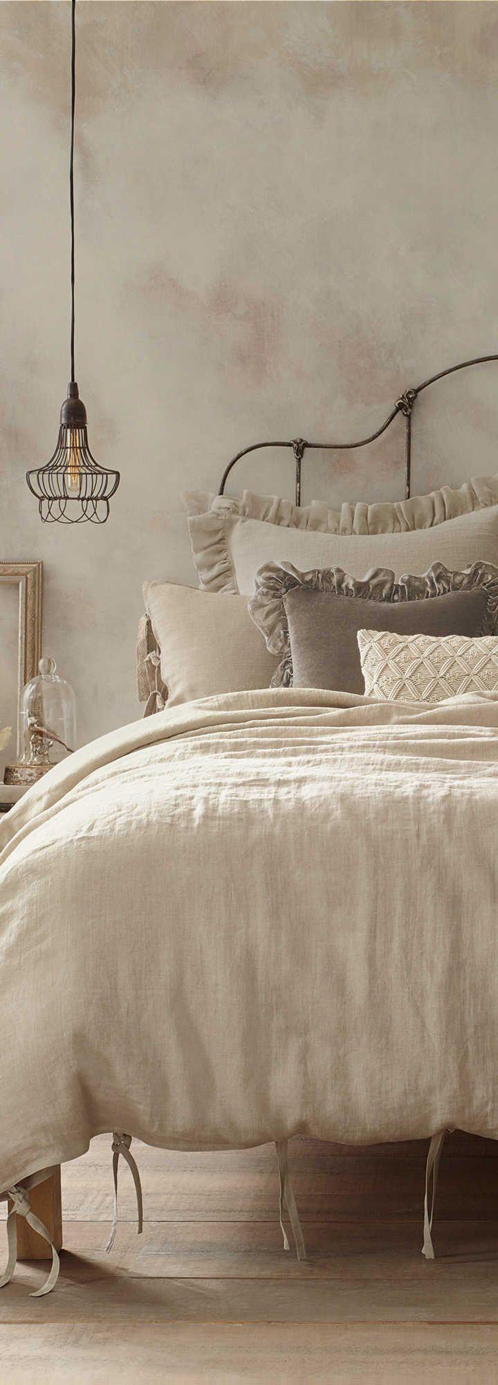 Wamsutta Duvet Cover Надо купить Country Bedroom