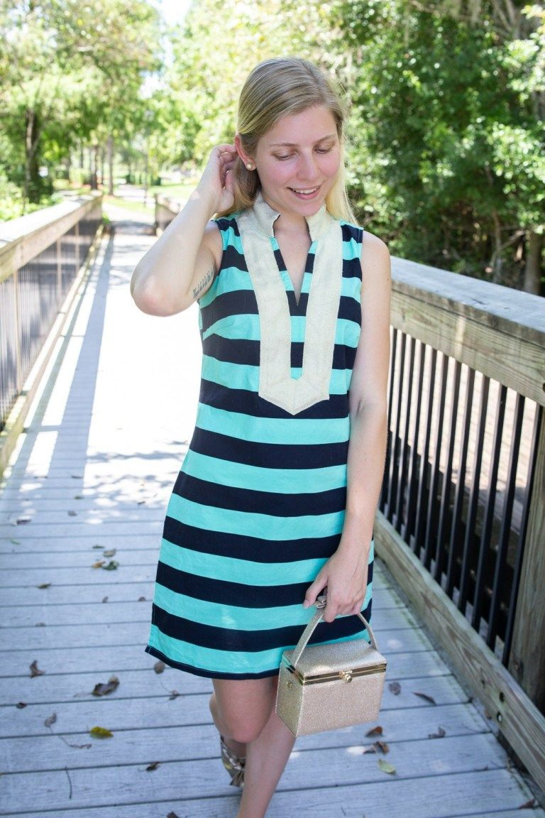 Summer Tunic Dress With Sail To Sable Central Florida Chic Summer Tunic Dress Summer Tunics Cheap Fashion Outfits [ 1152 x 768 Pixel ]