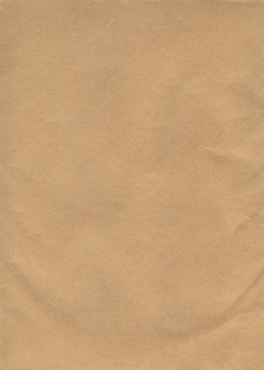 Craft Paper Textures - Поиск в Google