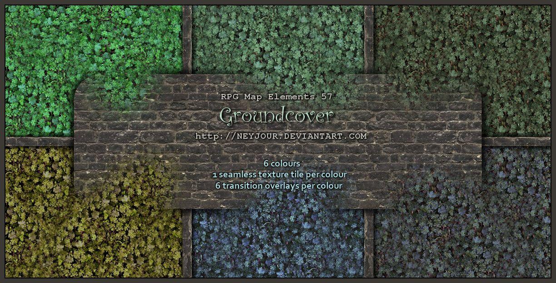 Subway Map Tileset Rpgmaker.Rpg Map Elements 57 By Neyjour Textures Patterns Rpg Tiles