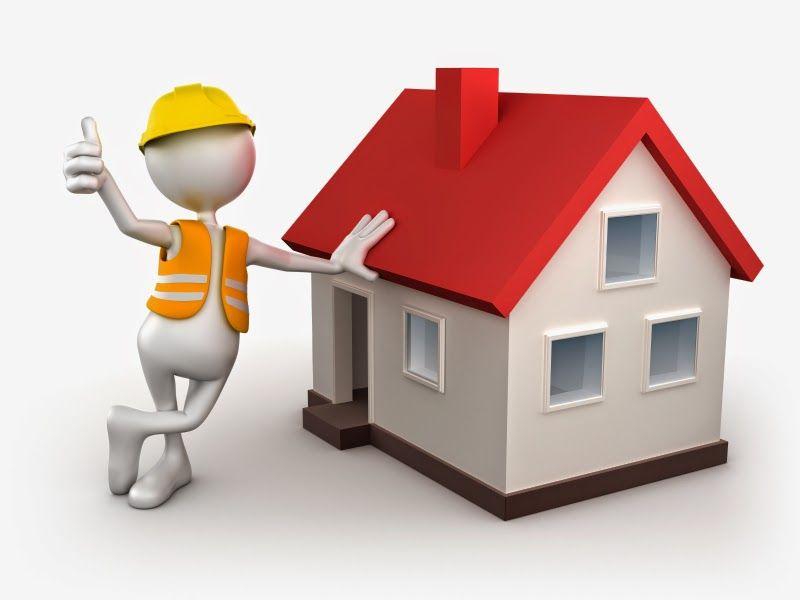 Sante Et Sport Renovation Appartement Plan D Amenagement Construction