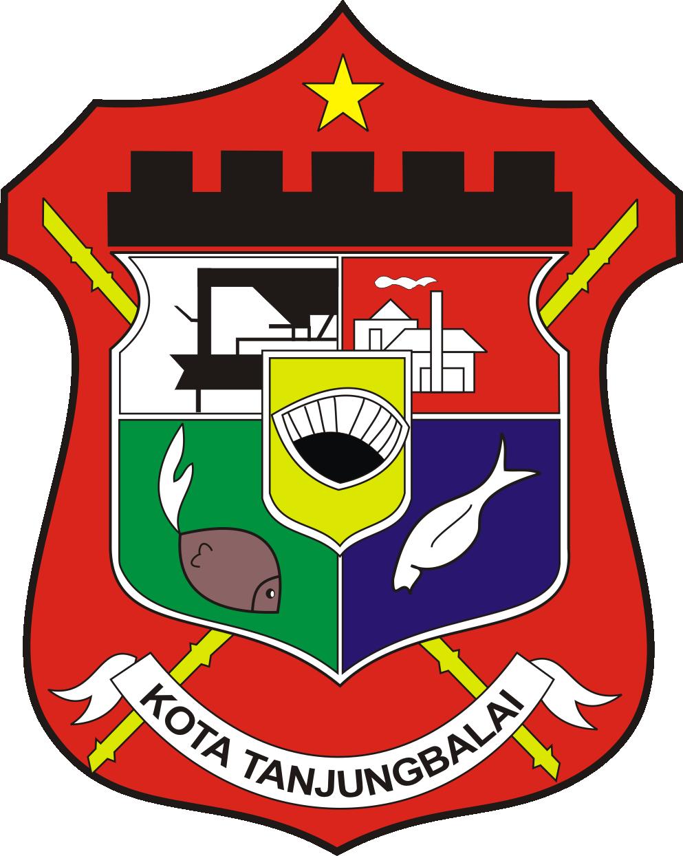 2 Kota Tanjung Balai Kota Indonesia Kepulauan