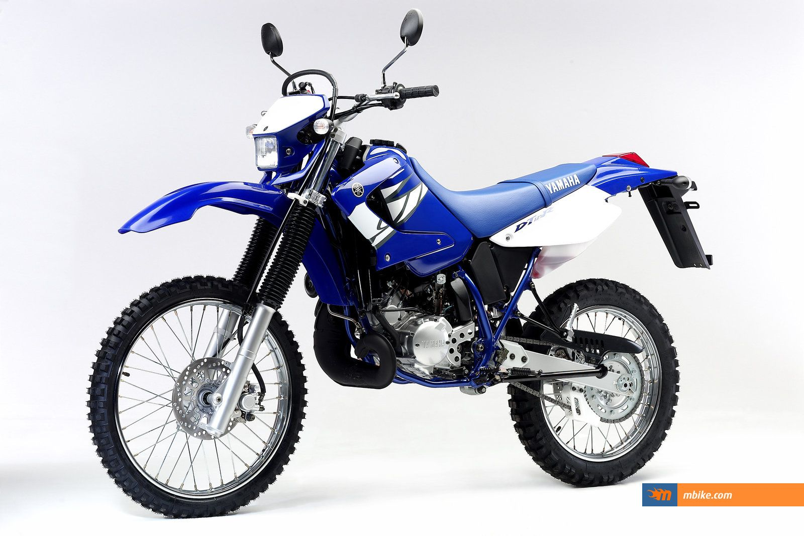 Click On Image To Download Yamaha Dt125r Tzr125 Motorcycle Service Repair Manual 1987 2002 Download Motorcycle Repair Manuals Manual
