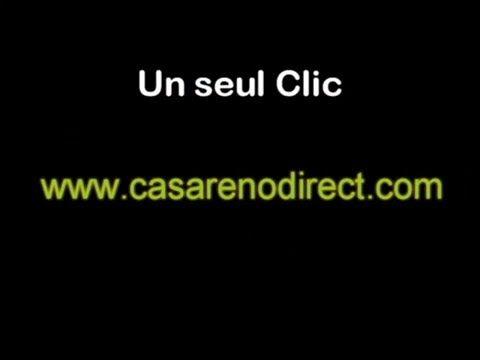 Produits De Renovation En Ligne Casarenodirect Com Produits Ligne