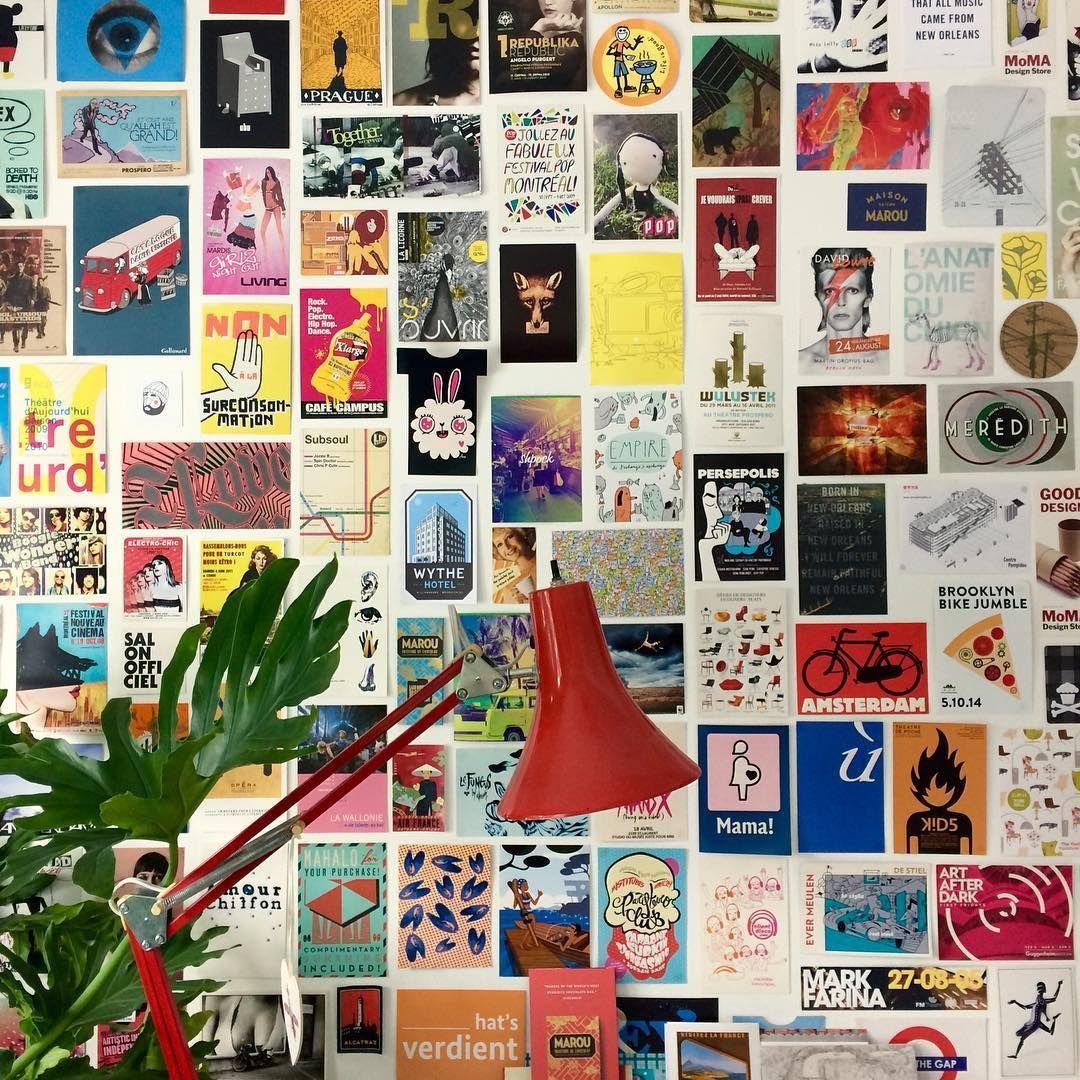 Картинки, открытки из путешествий в интерьере