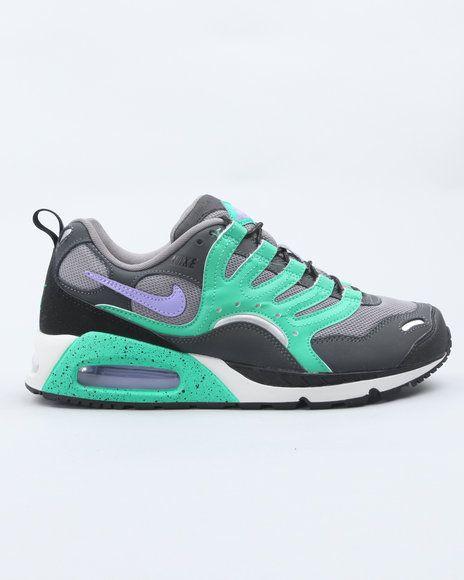 buy popular cf212 64c5d Nike Air Max 98 Sprite Set To Drop On May 10th   Footwear in 2019 ...