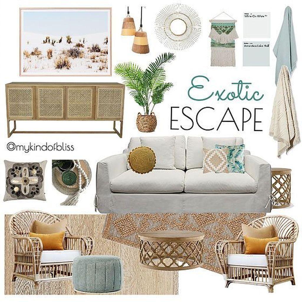 30+ Smart Living Room Furniture Design Ideas images