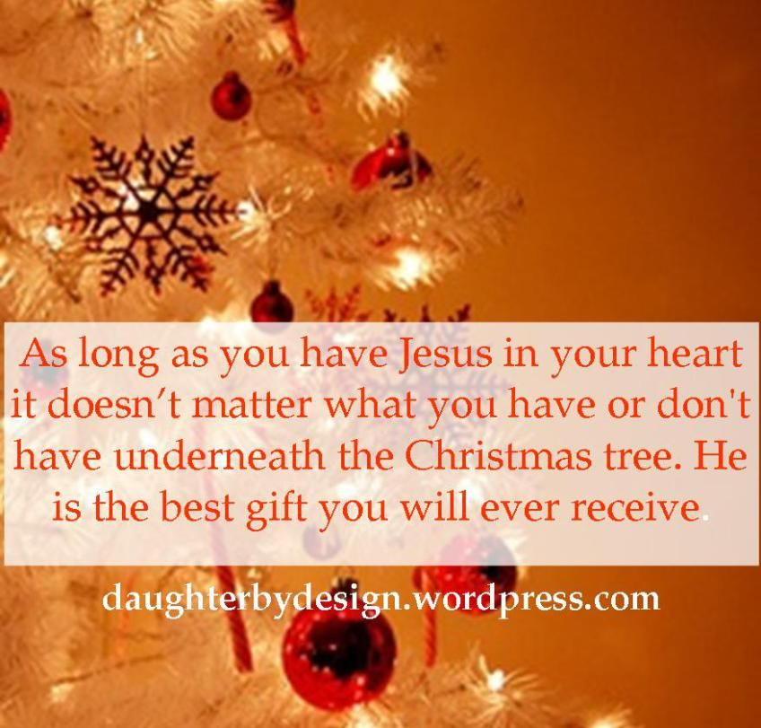 Christmas Quote Jesus Is The Best Gift Christmas Quotes Jesus Christmas Quotes Best Jesus Quotes