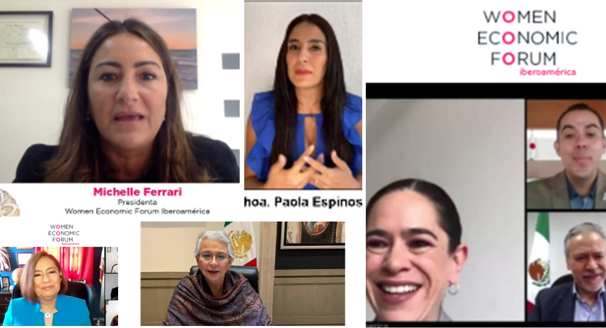 Inclusion And Empowerment Welum Empowerment Development Programs American Women