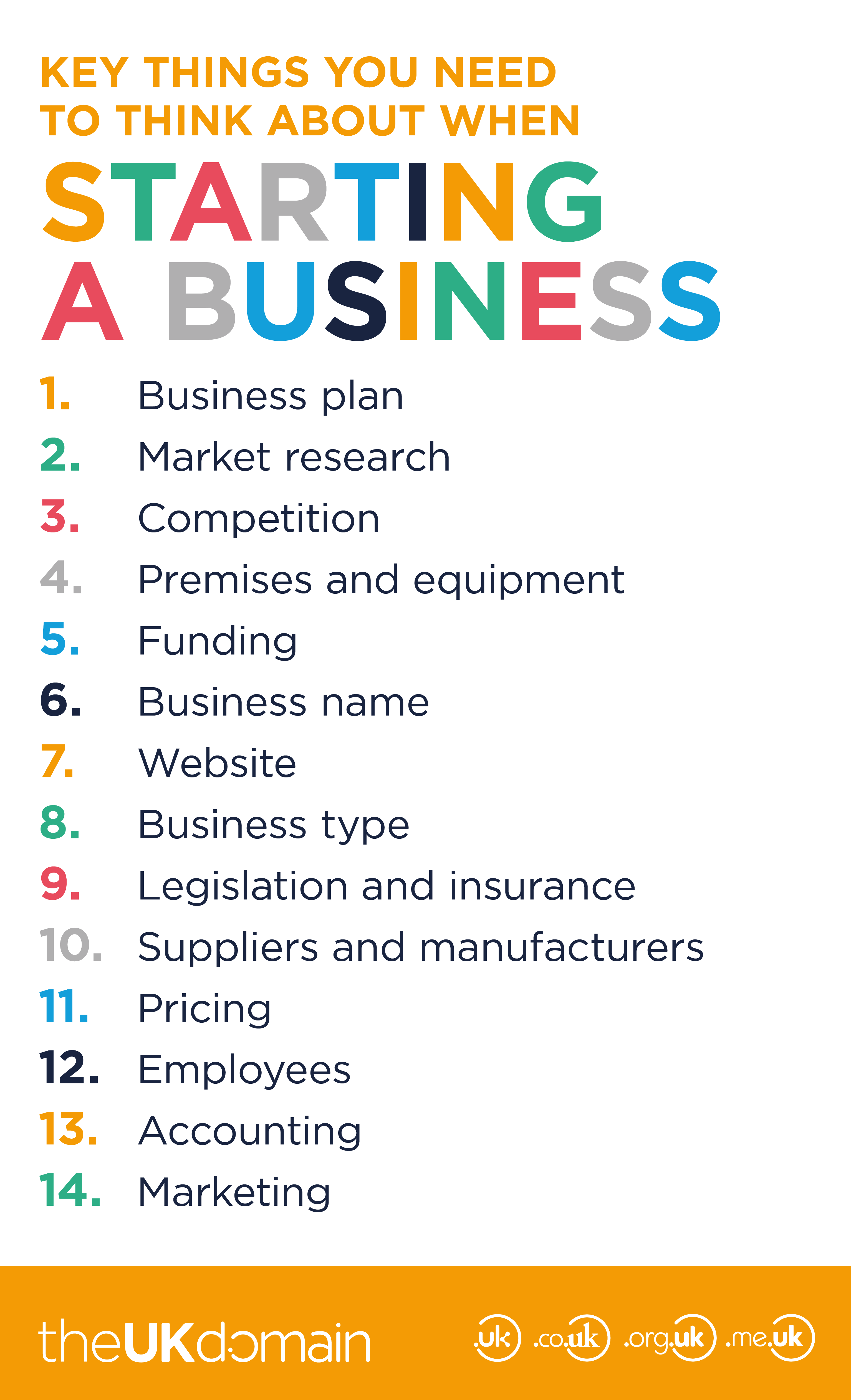 Get Your Small Business Off To A Great Start If Youre Ready To Turn That Business Idea Into A Reality Click Visit To Read About Some Of The Key Things