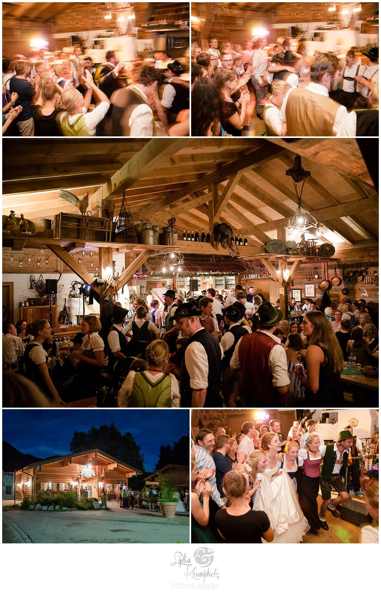 Hochzeitsfeier In Aschau Im Chiemgau Hochzeitsfotograf Fotograf