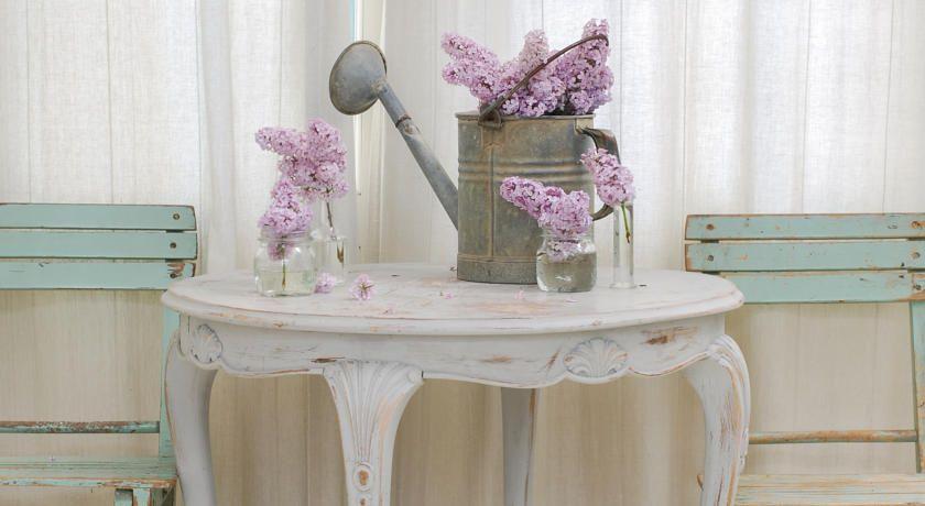 Booking.com: Valdirose Charming Rooms , Lastra a Signa, Italia .
