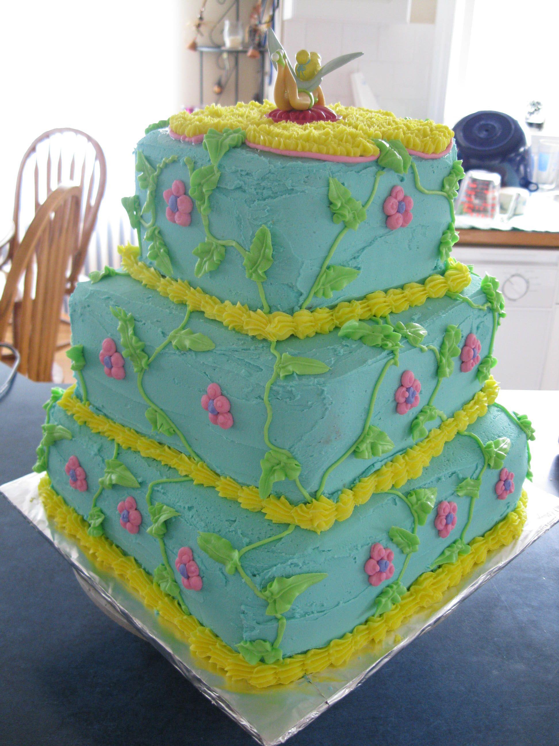 Pin en Cookie/Cake decorating