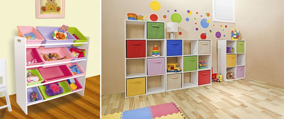 Dormitorio peque o para dos buscar con google kid 39 s - Organizacion habitacion infantil ...