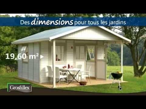 Abri De Jardin Utility 3b Grosfillex Un Coup De Coeur De La
