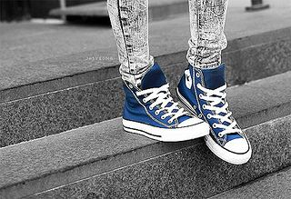 Awesome shoes!! | Converse style, Shoes, Converse