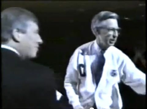 Mr Rogers Named Honorary Captain Of The Pens During The Nhl S 75th Anniversary Fun Sports Hockey Sports News