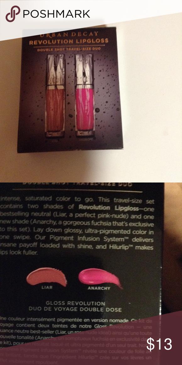 Brand M Matte Liquid Lipstick Beauty Lips Makeup