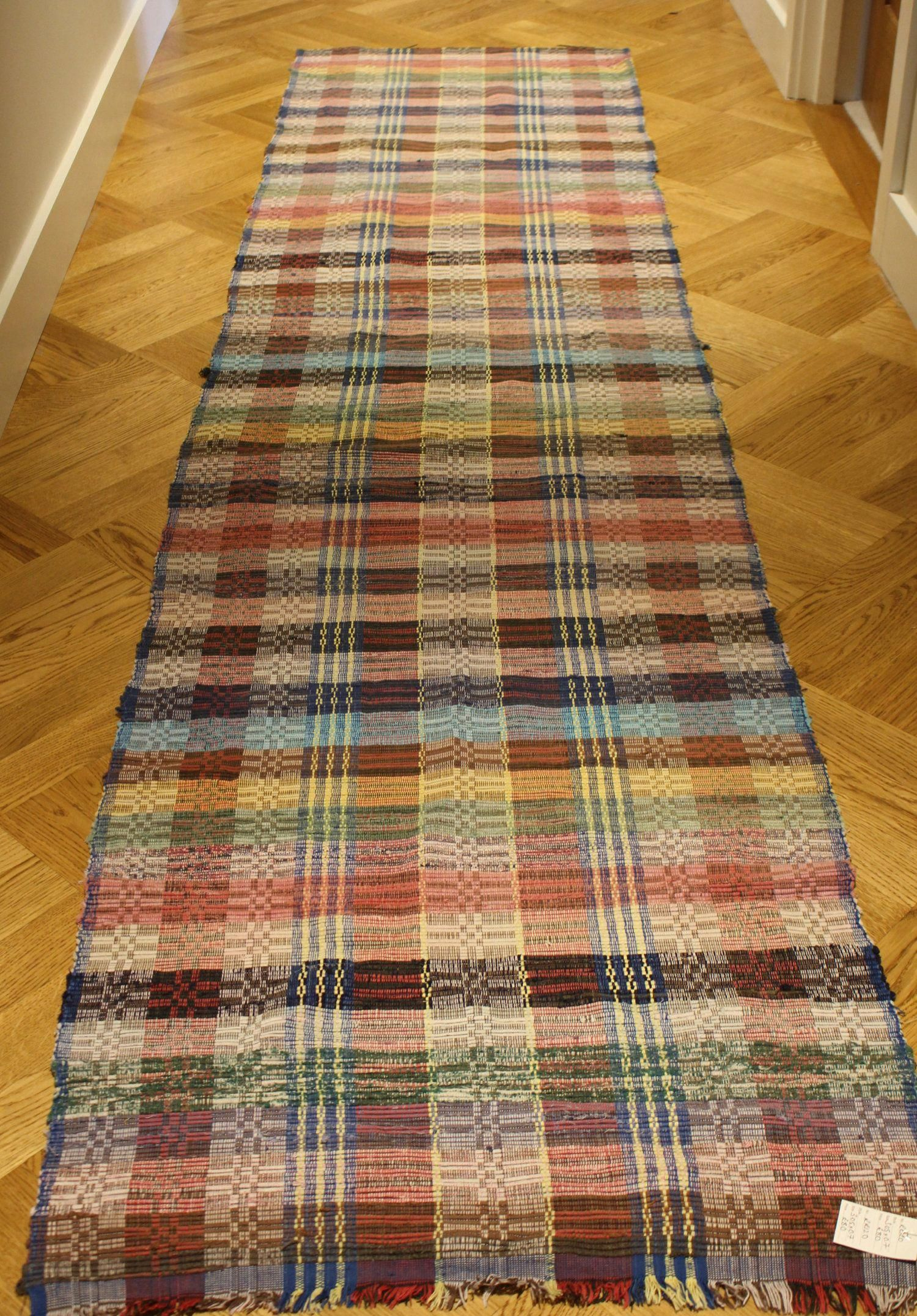 Carpet Runners Sold By The Foot Carpetrunnerdimensions Patterned Carpet How To Clean Carpet Stair Runner Carpet