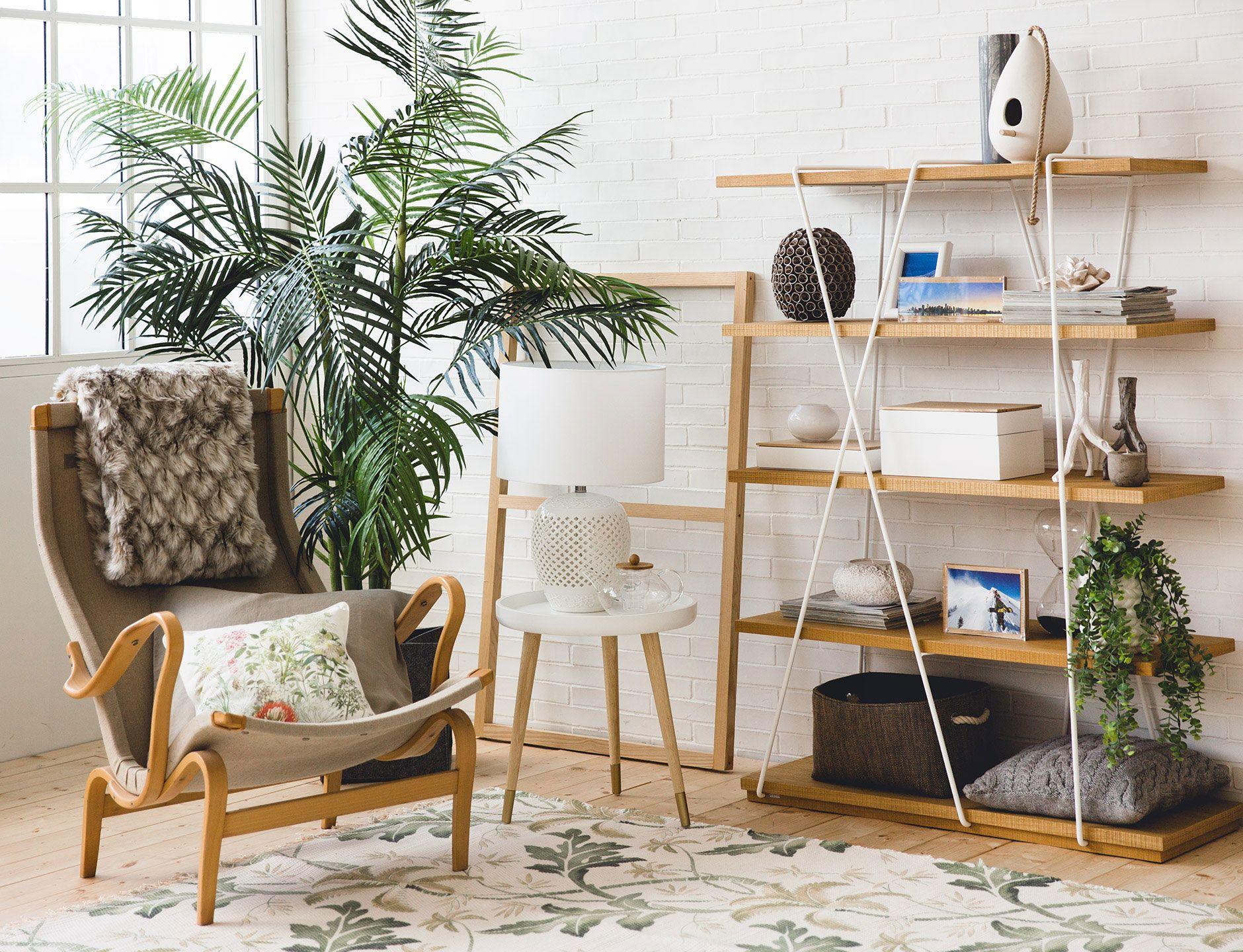 LookBook | Zara home decor, Home decor inspiration, Home
