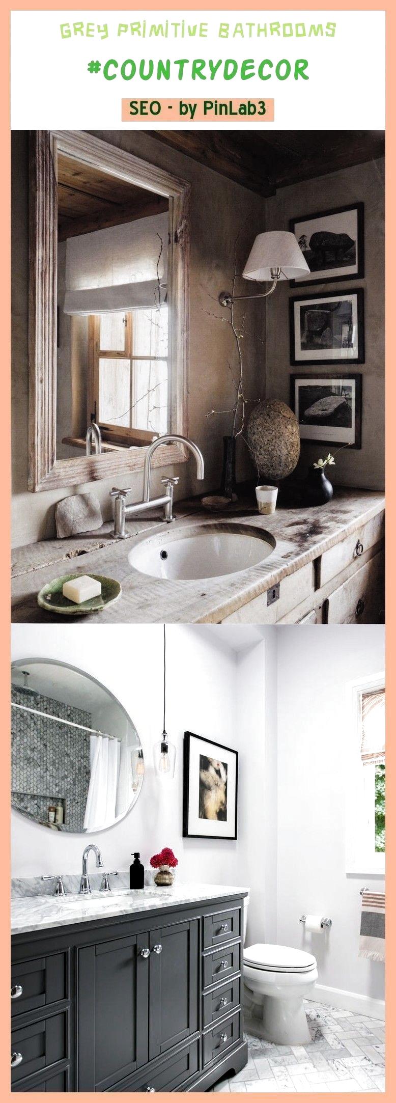Photo of bathroom sink ideas small #bathroom #sink #ideas #bathroom  bathroom sink ideas …