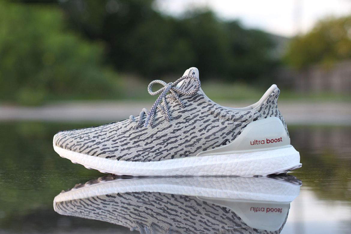 bee4dcfebf770 ... official adidas ultra boost turtle dove custom feedproxy.google  fashiongoshoesa d79a4 b1882