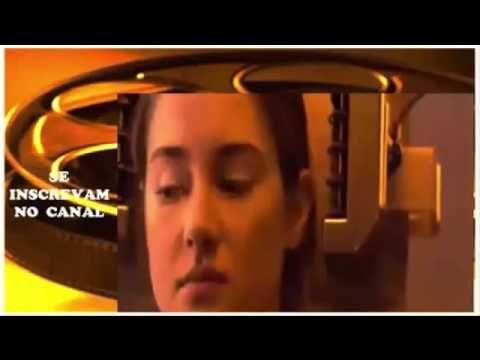 Divergente (2015) Filme completo - YouTube