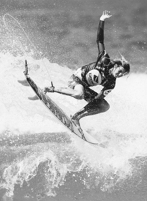 Surfing Rad Surfing Surfing Waves Mavericks Surfing