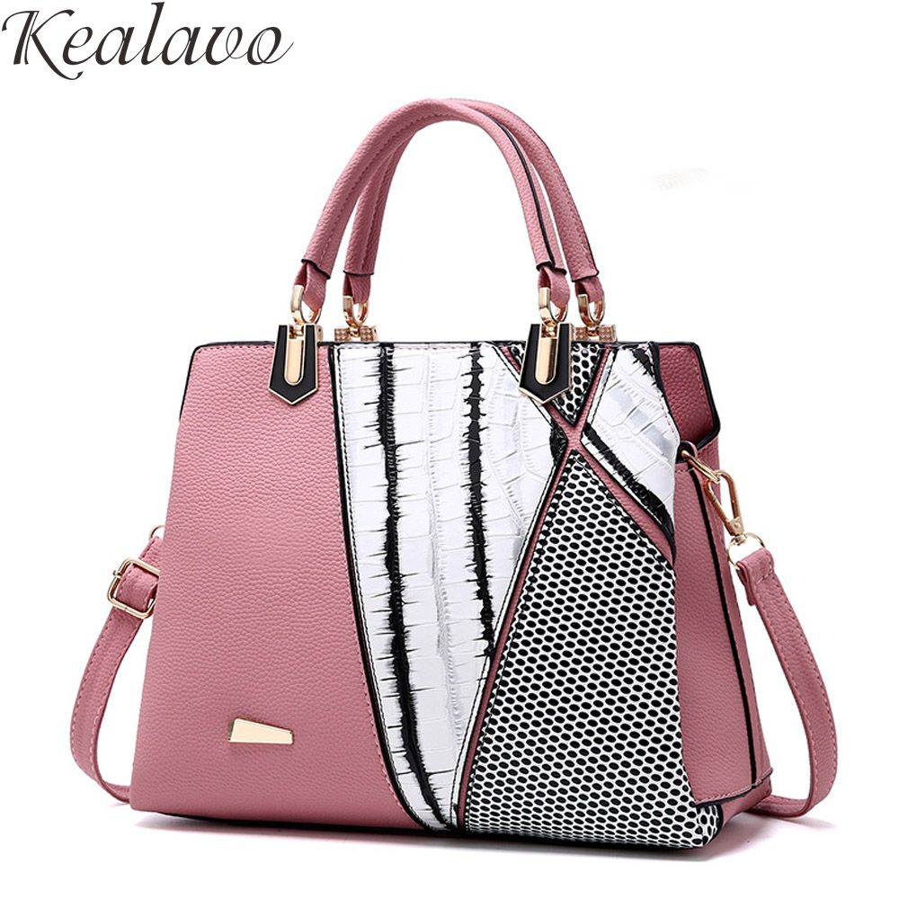 Cheap party purse, Buy Quality women shoulder bag directly from China designer  shoulder bag Suppliers  Kealavo Top-handle bags women 2017 new design ... a0a1c8fbe7