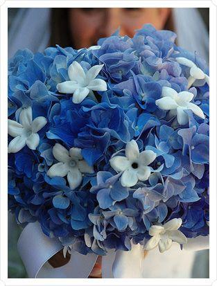 Wedding Flowers By Season Paper Divas