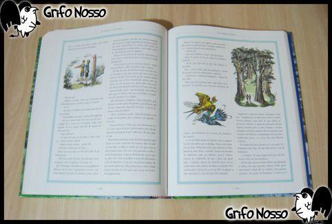 imagens do livro as cronicas de narnia - Pesquisa Google