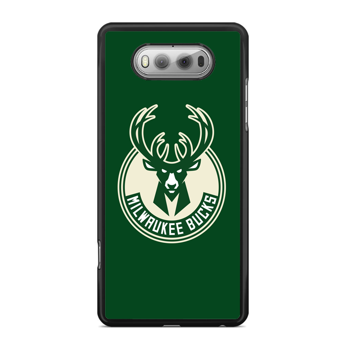 Milwauke Bucks LG V30 Case | Republicase
