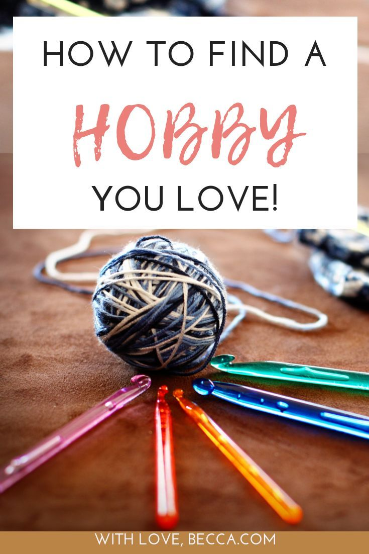 3 simple questions for moms to find hobbies theyll love