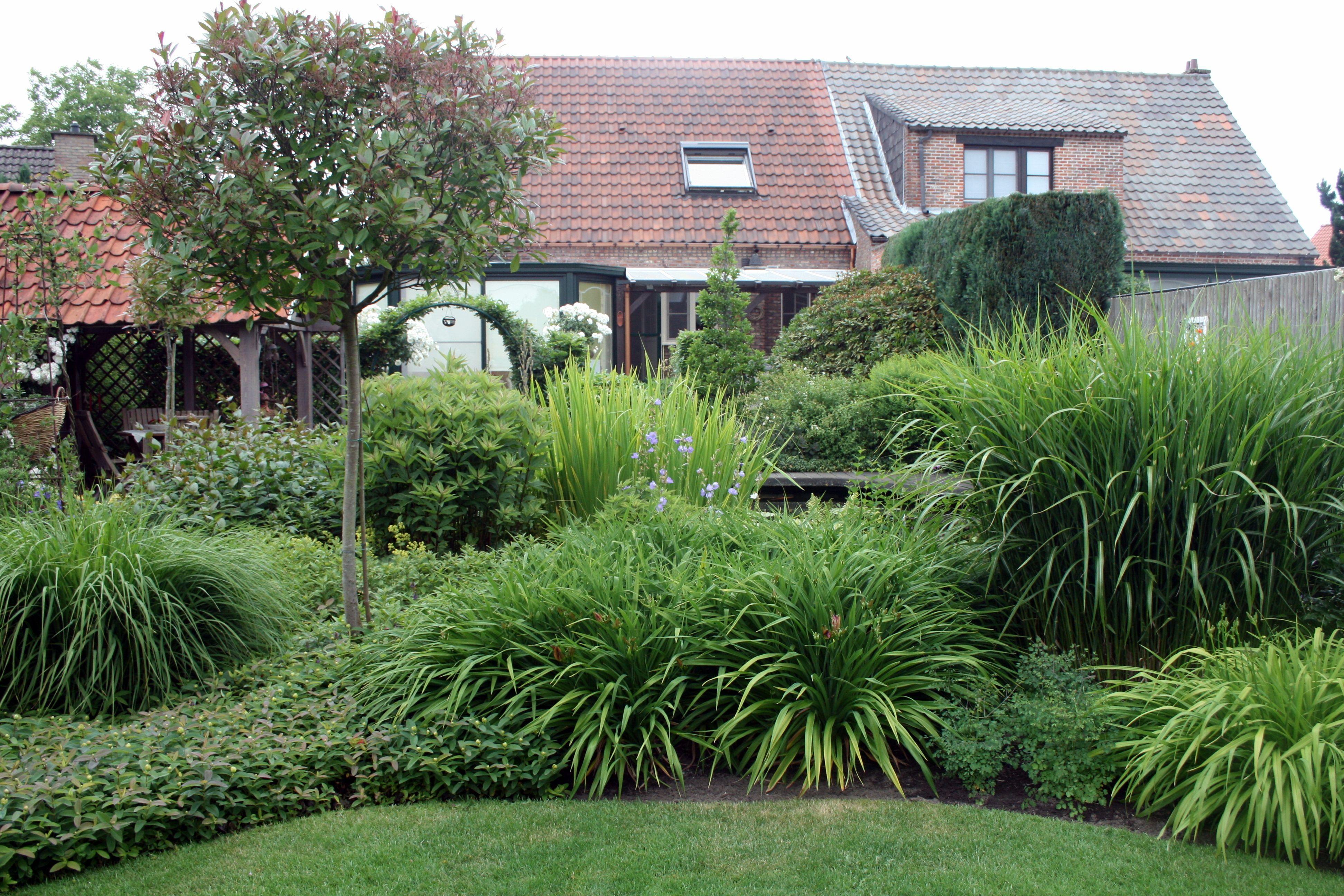 gr sergarten gartenreise belgien holland garden pinterest belgien holland und vorg rten. Black Bedroom Furniture Sets. Home Design Ideas