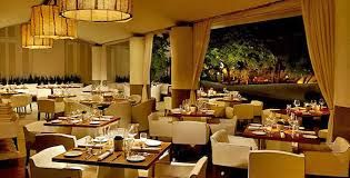 Are You Eagerly Looking For Denny S Restaurants Near Just Browse The Map Below And