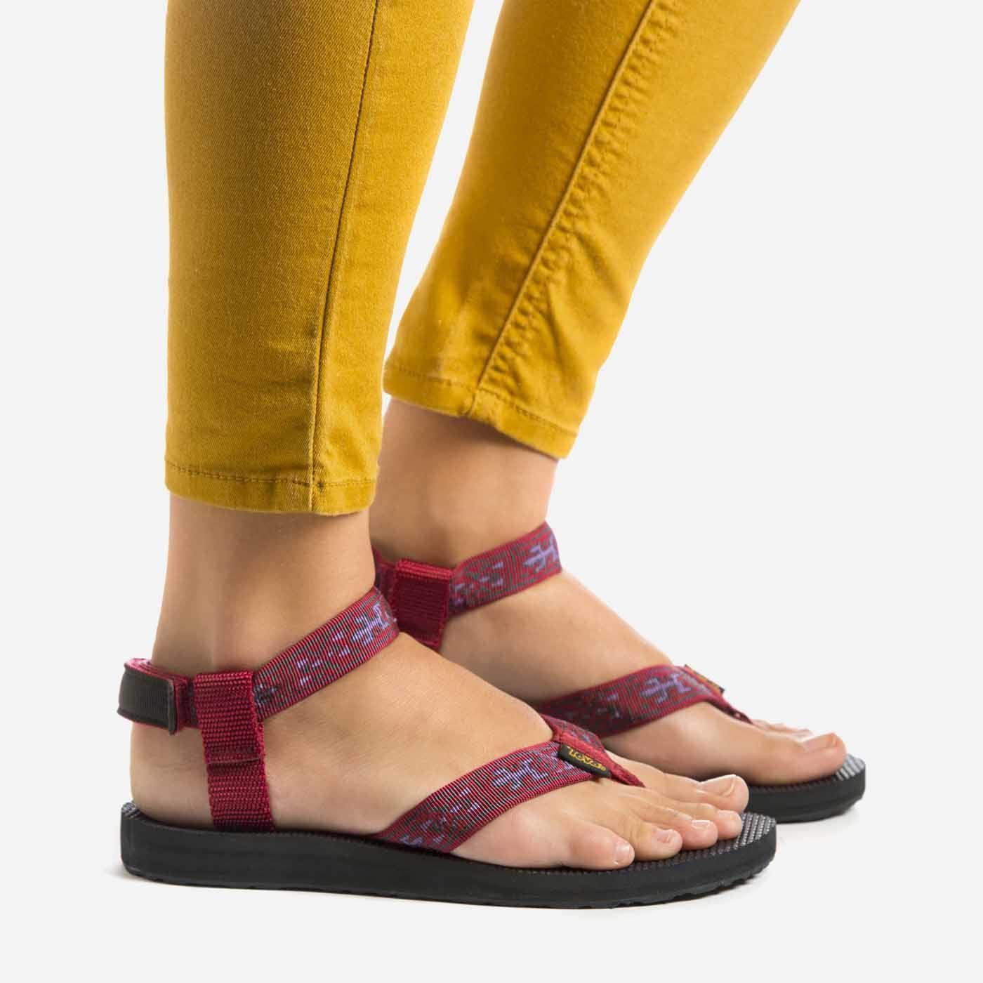 Teva® Official | Women's Original Sandal | Free Shipping at Teva.com