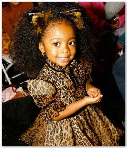 Skai Jackson Zuri On Jessie Rockin Some Big Hair Life Likes And Style Of Creole Belle Skai Jackson Kids Hairstyles Natural Hair Styles